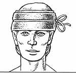 Kopfwickel