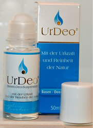 UrDeo Roller