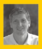 1. Vorstand Peter Reinhard GGHeV_FSS