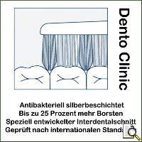 102460-dento-clinic-3-200x200
