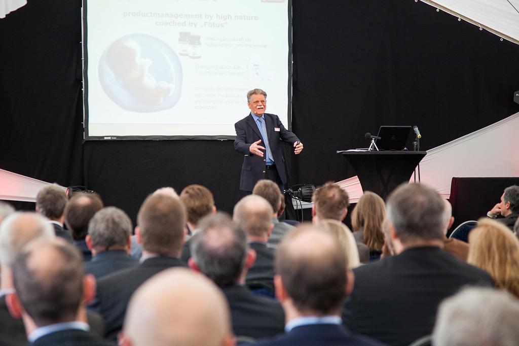 2012-Businessbreakfast