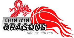 Chin_Min_Dragons_Logo_2012_cb90a8a626