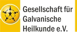 GGH50x20