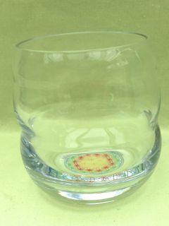 Glas Happy