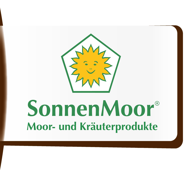Logo SonnenMoor Web