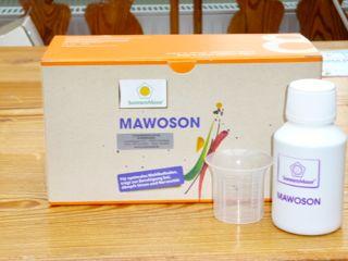 Mawo8