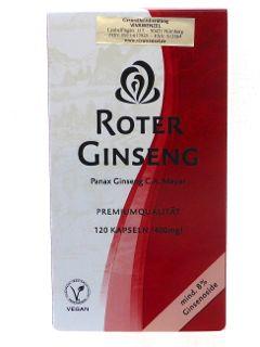 r-ginseng