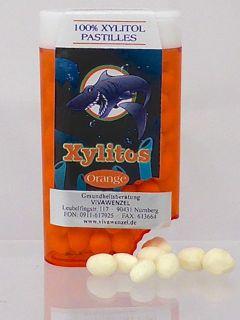 xylitos-orange-past