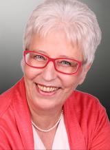 Doris Paas Expertin bei Nahrungsmittelunverträglichkeiten