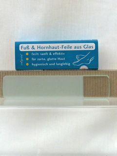 fuss_feile_glas