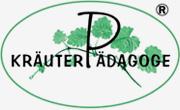 k PADAGOGE_kp