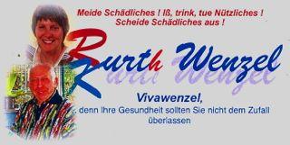 r_k_wenzel