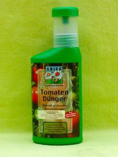 tomat_duenger